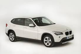 bmw x1 insurance cost what used bmw x1 buying guide 2009 2014 mk1 carbuyer
