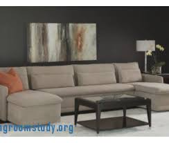 Affordable Comfortable Couches Shining Affordable Comfortable Sleeper Sofa Tags Comfortable