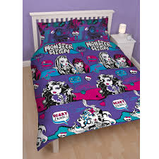 bedroom awesome monster high bedroom sets home decor color