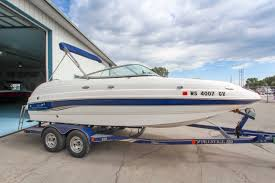 boats search results lakeside marina