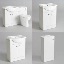 Storage Units Bathroom Bathroom Wall Cabinets Drawers Storage Units Furniture Free