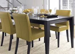 45 best dining room images on pinterest dining rooms bedroom