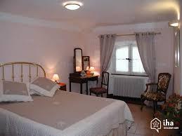 location chambre aix en provence location demeure et château à aix en provence iha 4615