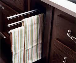 kitchen towel holder ideas alluring kitchen towel holder ideas and best 20 paper towel