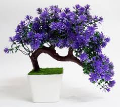 buy hyperbole wild plant artificial with pot27cm online at door