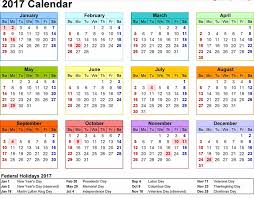time table template coupon sheet template