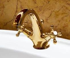 How To Scrub Bathtub How To Clean Gold Plated Faucets