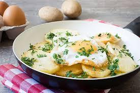plats à cuisiner 5 plats à cuisiner en moins de 30 minutes cuisine insidea