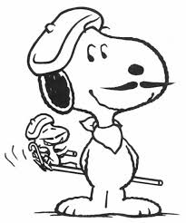 free snoopy easter clip art draw clip art library