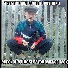 Squat Meme - pictures of squatting slavmemi ru instagram photos and videos