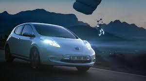 nissan leaf deals bay area europe electric car sales july 2016