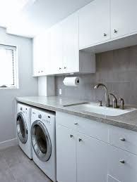 Laundry Room With Sink Photo Page Hgtv
