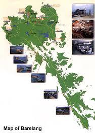 map batam welcome to batam center