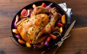 roast turkey with apples and onions whole foods market