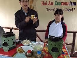 cours de cuisine vietnamienne cours de cuisine vietnamien picture of hoi an ecotourism hoi an