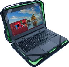Dell Rugged Laptop Always On Laptop Cases