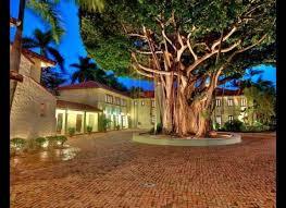 Celebrity Houses In Miami Beach Rosie O U0027donnell U0027s Star Island Pad On Sale For 19 5 Million