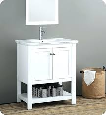 34 Bathroom Vanity 34 Wide Bathroom Vanity Cabinet Sanjinhalilovic