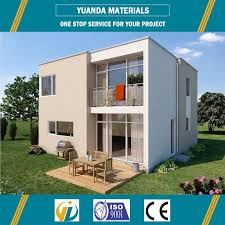 cheap 2 houses cheap prefabricated house cheap prefabricated house suppliers and