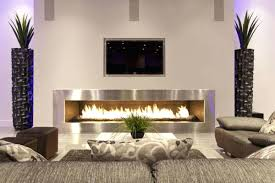 fireplace wall unit art decor prefab panels 1300 interior decor