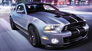 mustang shelby modified shelby ford mustang gt500 2014 5 8 v8 compressor 662 cv youtube