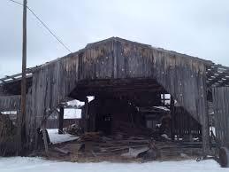 barn ornamental last ranch arena