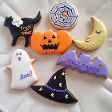 アイシングクッキー dishes halloween foods and cookie decorating