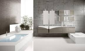 italian bathroom design italian bathrooms designs at exclusive bathroom design ideas