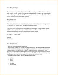how to address a cover letter without a contact name u2013 howsto co