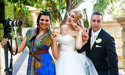 Videographer San Diego Cinematic Wedding Video San Diego Las Vegas New Yorksky Simone