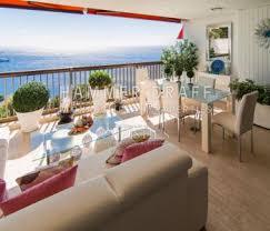 la chambre immobiliere estate monte carlo chambre immobilière monégasque