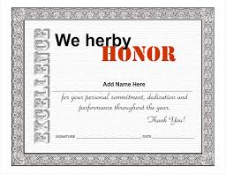 employee recognition certificate templates imts2010 info