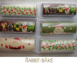 swiss roll rabbitcanbake
