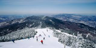 ultimate guide to vermont s best ski resorts huffpost
