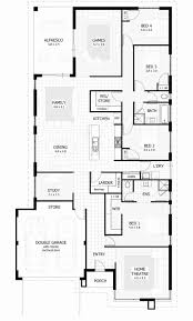 house plans with basements bedroom house plans with basement awesome plan small split six