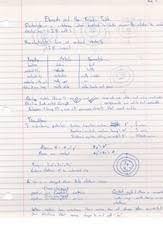 polyatomic compounds polyatomic compounds name and formulas