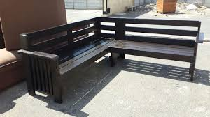 outdoor bench furniture u2013 outdoor design