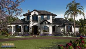 small style homes rustic country house plans small style homes beautiful