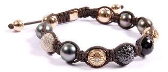 shamballa bracelet jewelry images Shamballa jewels 39 ethical mantra eluxe magazine jpg