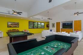 villa magnifico a spectacular 10 bedroom luxury villa puerto