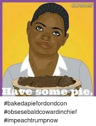 Paula Deen Pie Meme - have some pie meme some best of the funny meme