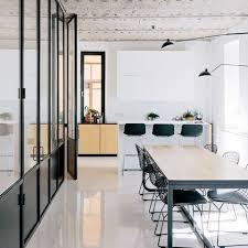 best 25 flooring options ideas on flooring ideas