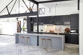 Kitchen Designs Sydney Award Winning Kitchen Design Sydneykitchens Com Au