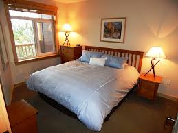 two bedrooms two bedrooms sunstone lodge at juniper springs resort mammoth