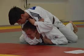 Wirtschaftsschule Bad Aibling Judoka Manuel Mühlegger Erhält Den Schwarzen Gürtel Judo Tus Bad