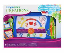 art paper u0026 sketch pads toys