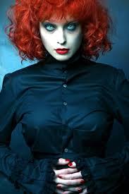 Red Witch Halloween Costume Halloween Costumes Makeup Ideas 35 True Horror Stories
