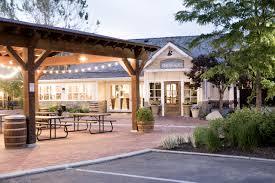 gardner village west jordan ut 84088 3500 salt lake hotels