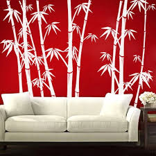 Wall Arts For Living Room by Canvas Wall Art Pic Photo Bamboo Wall Art Home Decor Ideas