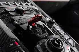 how to own a lamborghini aventador 2015 lamborghini aventador sv test review